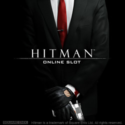 Hitman banner 1