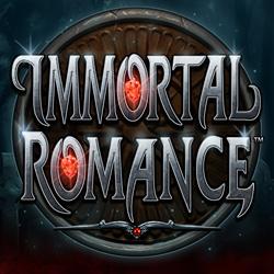Immortal Romance Banner 1