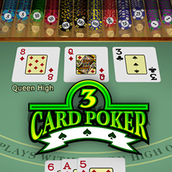 3 Card Poker Banner 2