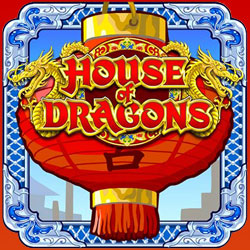 House of Dragons Banner 1