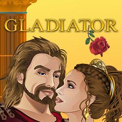 Gladiator Banner 1
