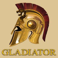 Gladiator Banner 3