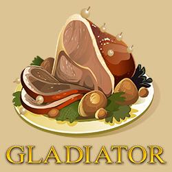Gladiator Banner 4