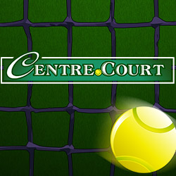 centre Court Banner 3