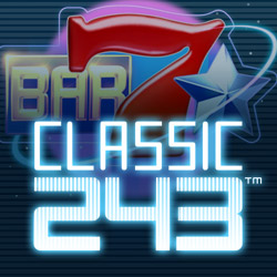 Classic 243 Banner 2