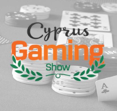 Cyprus Gaming Show To Highlight New Casino Resort