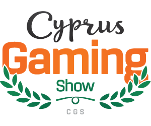 To Cyprus Gaming Show μεταφeρεται στη Λευκωσiα