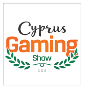 Healys και Eventus Συνεργάζονται για την Κυπριακή Έκθεση Παιχνιδιών