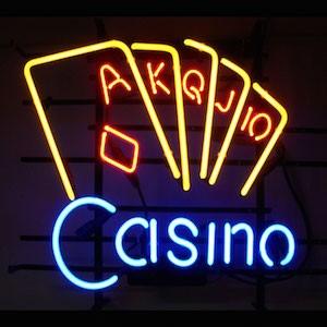 Σε αναμονή ανακοίνωσης του νικητή για την ελληνική άδεια καζίνο