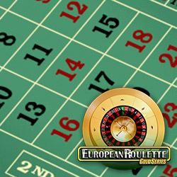 European Roulette Banner 3