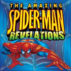 Spiderman Banner 4