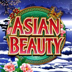 Asian Beauty Banner 1