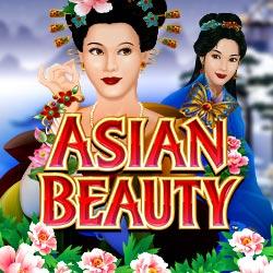 Asian Beauty Banner 2