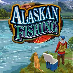 Alaskan Fishing banner 2