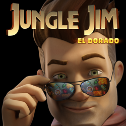 Jungle Jim Banner 3