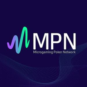 Επιστροφή για τις διοργανώσεις UCOP του MPN