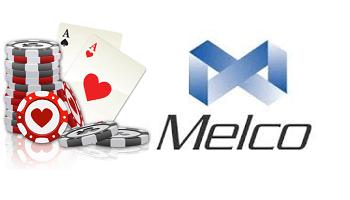 Η Melco αυξάνει την επένδυση σε καζίνο στην Κύπρο