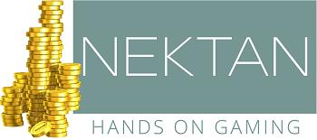 Η Nektan απολαμβάνει τεράστια αύξηση εσόδων