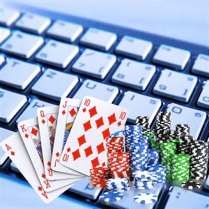 Το διαδικτυακό στοίχημα πηγή εσόδων για τα δημόσια ταμεία