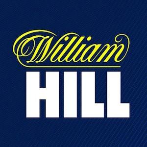 Η William Hill προσλαμβάνει κορυφαία στελέχη