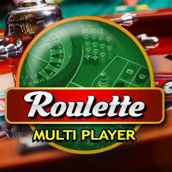 Roulette Banner 1