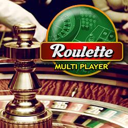 Roulette Banner 3
