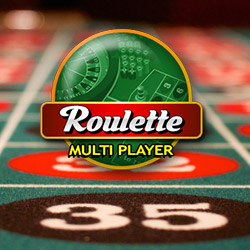 Roulette Banner 4