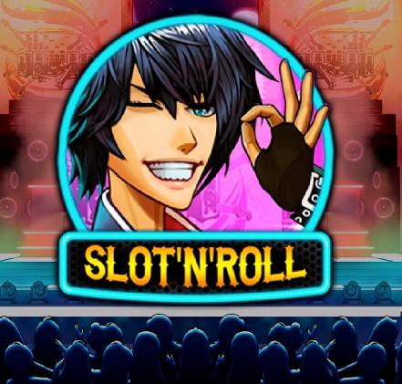 Το παιχνίδι κουλοχέρη Slot n' Roll βγαίνει στον αέρα