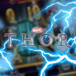 Thor banner 2