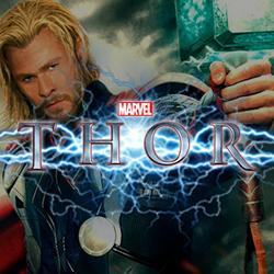 Thor Banner 3