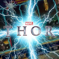 Thor Banner 4