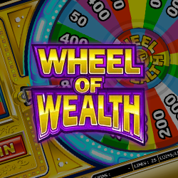 Wheel Of Wealth Banner 2