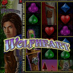 Wolf Heart Banner 1