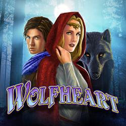 Wolf Heart Banner 2