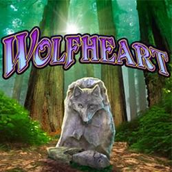 Wolf Heart Banner 3
