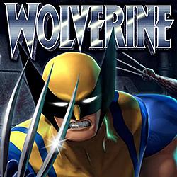 Wolverine Banner 1