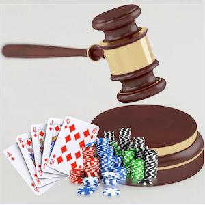 Τα καζίνο μπορεί να καταθέσουν αγωγές κατά των ελληνικών αρχών για μη τήρηση της συμφωνίας