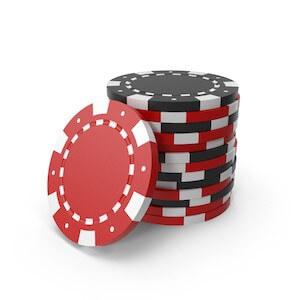 2 εταιρείες θα παλέψουν το συμβόλαιο του Ελληνικού καζίνο