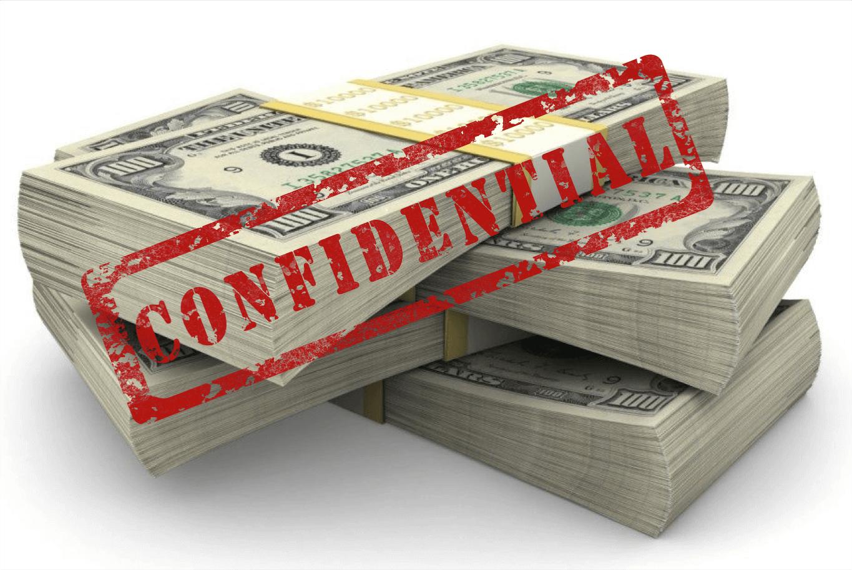 Ο ΟΠΑΠ θέλει συμφωνία εμπιστευτικότητας πριν από τον έλεγχο