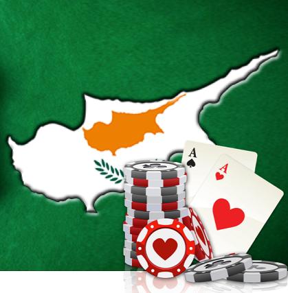 Η αγορά στοιχήματος της Κύπρου αρχίζει να κινείται