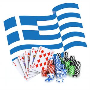 Νέοι κανονισμοί για τον στοιχηματισμό στην Ελλάδα