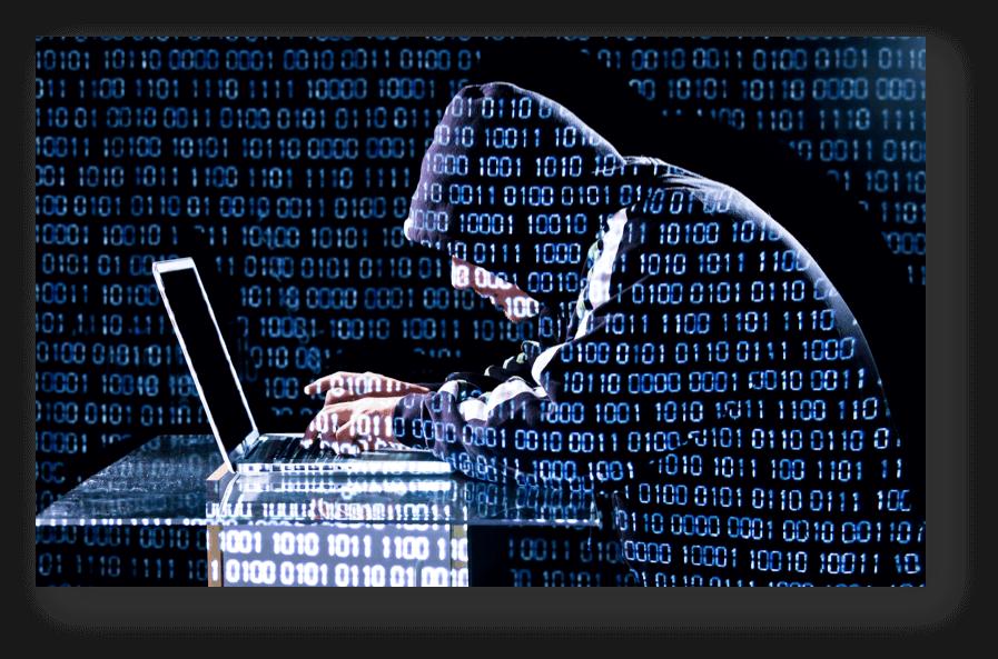 Οι Διάφορες Κατηγορίες των Hackers