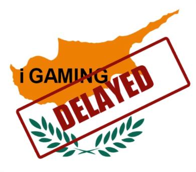 Το Ρυθμιστικό Πλαίσιο iGaming της Κύπρου Συναντά Εμπόδια