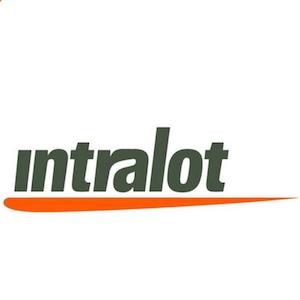 Η Intralot αντιμετωπίζει πρόβλημα στις ΗΠΑ