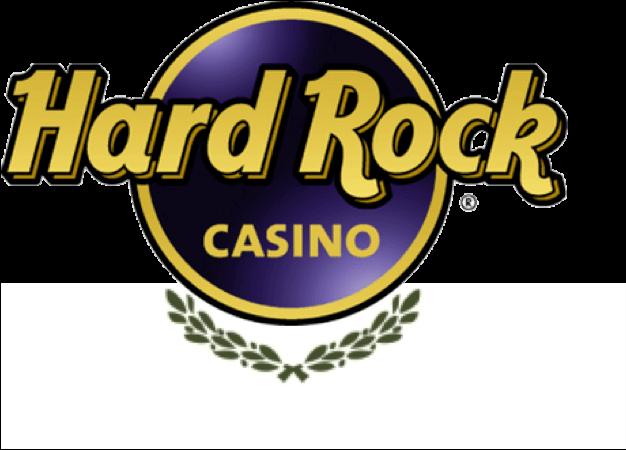 Το καζίνο Melco-Hard Rock έρχεται στην Κύπρο