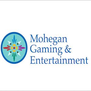 Η Mohegan Gaming παραμένει στην επένδυση του Ελληνικού