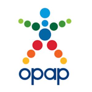 Η SAZKA αγόρασε περισσότερες μετοχές του ΟΠΑΠ
