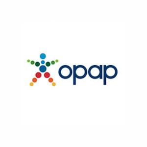 Ο ΟΠΑΠ πραγματοποιεί αλλαγές στο προσωπικό