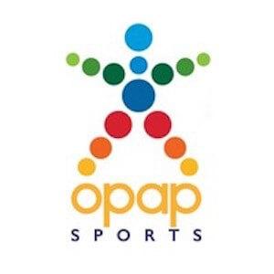 Ακυρώθηκε η άδεια αθλητικού στοιχηματισμού του ΟΠΑΠ