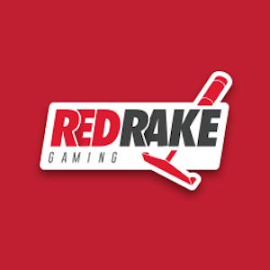Οι Red Rake και Stoiximan συνεργάζονται